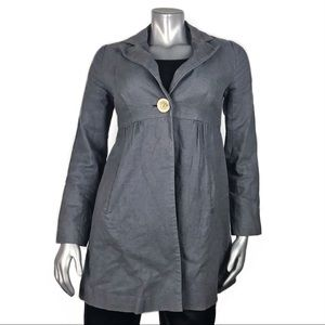 Boden Trench-Coat size 10
